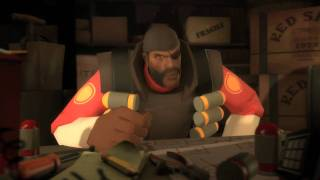 Meet the Demoman thumbnail