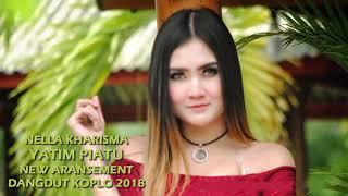 Download Video Yatim Piatu - Nella Kharisma (Dangdut Koplo 2018) MP3 3GP MP4