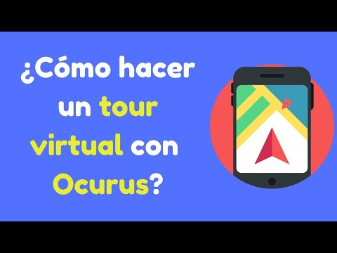 Cámara termográfica from YouTube · Duration:  1 minutes 29 seconds