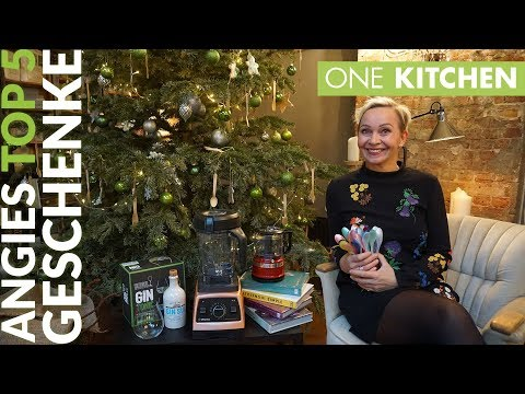 angie's-top-5-weihnachtsgeschenke- -by-one-kitchen