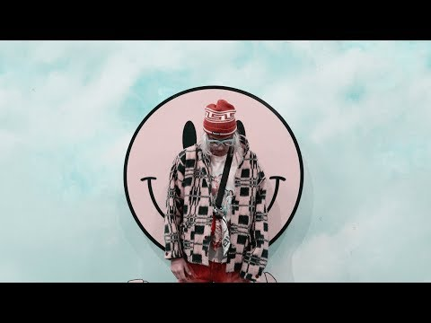 TEDDY - Over The Bridge (Official Music Video) Prod. Jaasu