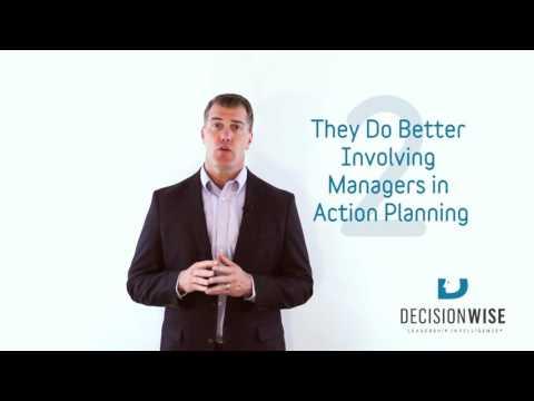 5 Employee Engagement Best Practices