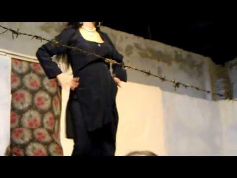 Sitara Malik Mujra Hot thumbnail