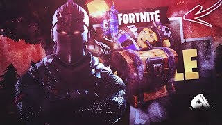 🔥 FREE New Insane Fortnite Battle Royale Thumbnail Template Pack 2019 | Griz Arts