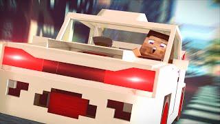 ТАЧКА НА ПРОКАЧКУ :D - Обзор Мода (Minecraft) | ВЛАДУС