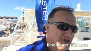 Tips for Using Your Marine Electronics