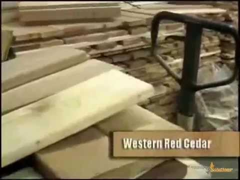 how to start a woodworking business - YouTube