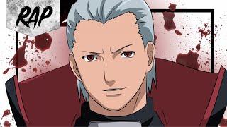 Rap do Hidan (Naruto) Tributo 04 # |Vampirapper|