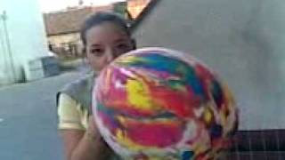 heliumD