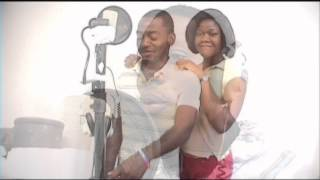 Download Music Video from Toussaint High