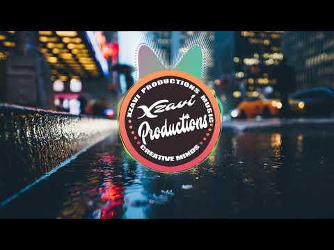 Xzavi - Billie Jean  prodTrendTelligence