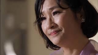 2020 VEKI: Koncerto: Amira Chun