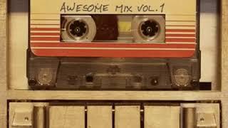 Oh My Love , My Darling (Audio Version)