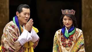 18 королевских  свадебных платьев со  всего мира, о которых  грезят все невесты
