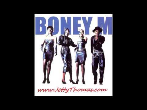 Boney M - Hooray Hooray  It's A Holi-Holiday mp3