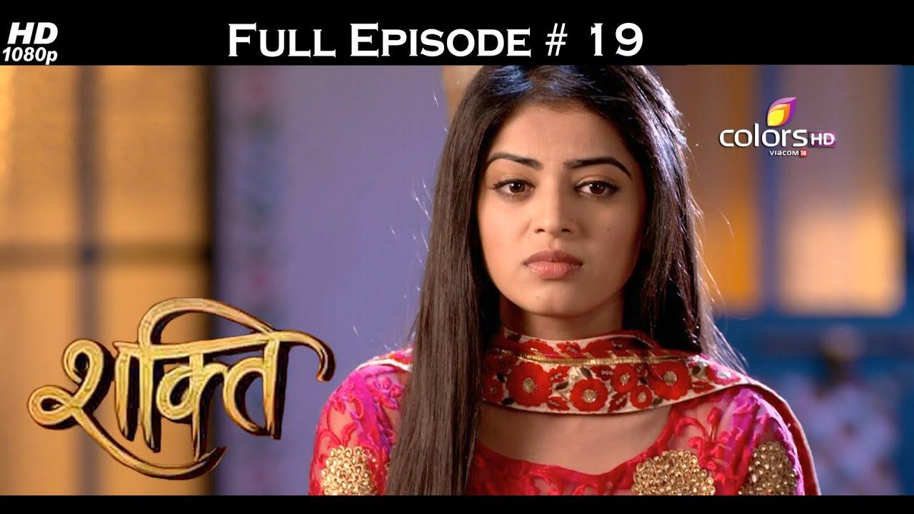 Shakti Episode 103