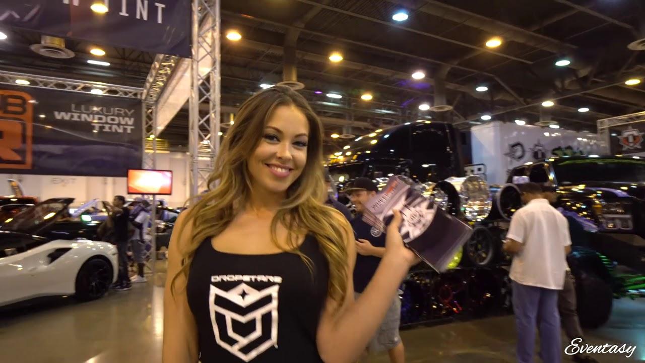 Dub Houston Car Show NRG Concert Music Festival YouTube - Dub car show houston