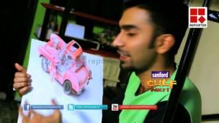Gulf Insight 22/01/16 Full Episode