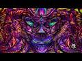 Ve Xi - Ayahuasca [Dark & Forest Trance Mix] ᴴᴰ