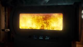 Hannibal Temporada 2 Trailer Subtitulado Español