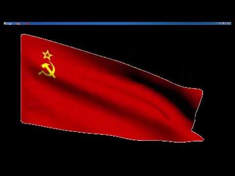 Юрисдикция РФ континентальный шельф по Конституции