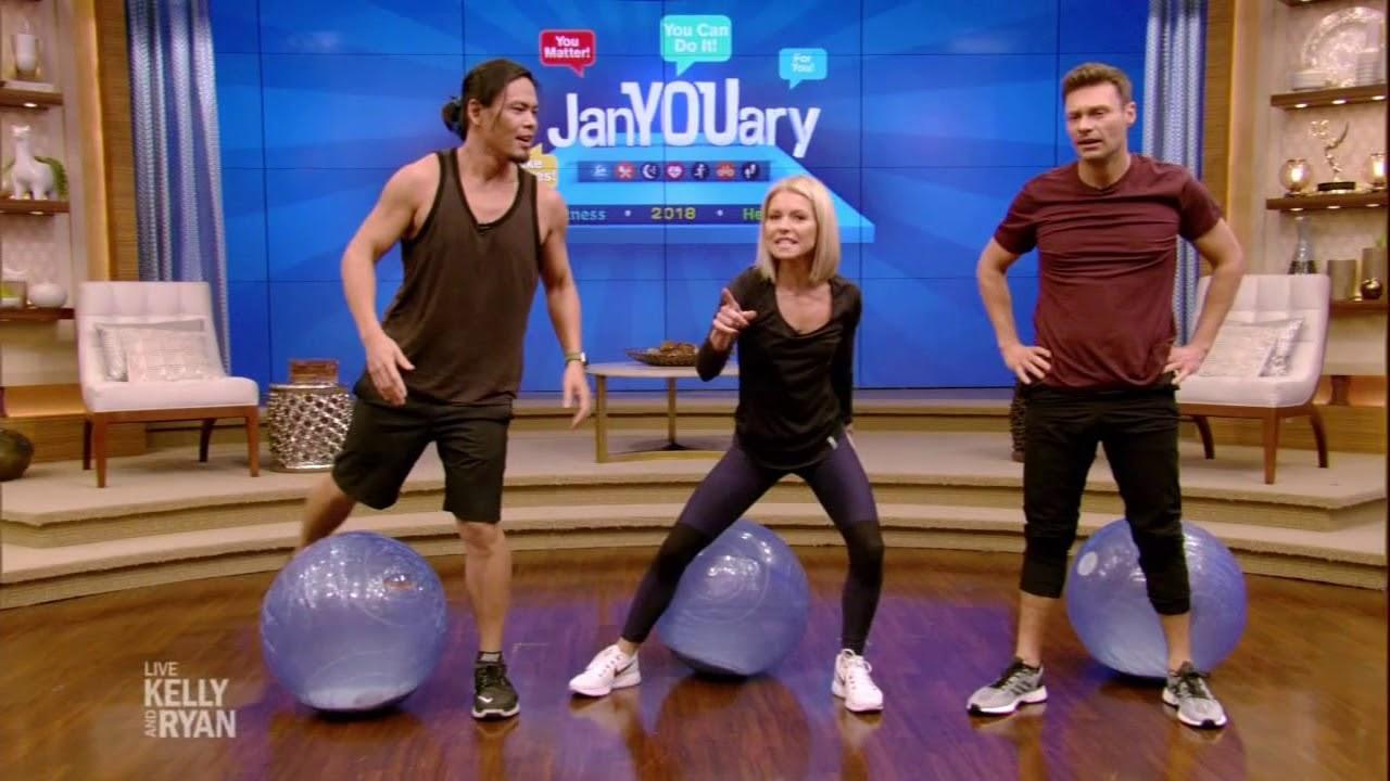 janyouary-power-ball-pilates