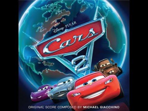 Cars Drive Lyrics Youtube