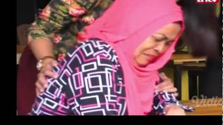 Video TEGANYA  menantu ke ibu mertua,  terangkanlah episode 105 jumat 27 april 2018 download MP3, 3GP, MP4, WEBM, AVI, FLV September 2018