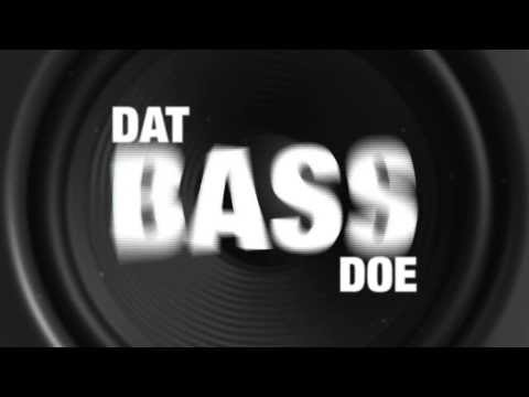 BoeBoe - Cabbage Patch