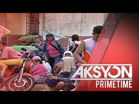 Kadamay, posibleng arestuhin?