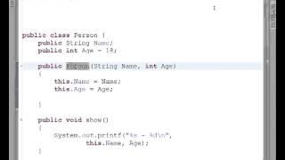 JavaScript. Основы web-программирования - ч. 3