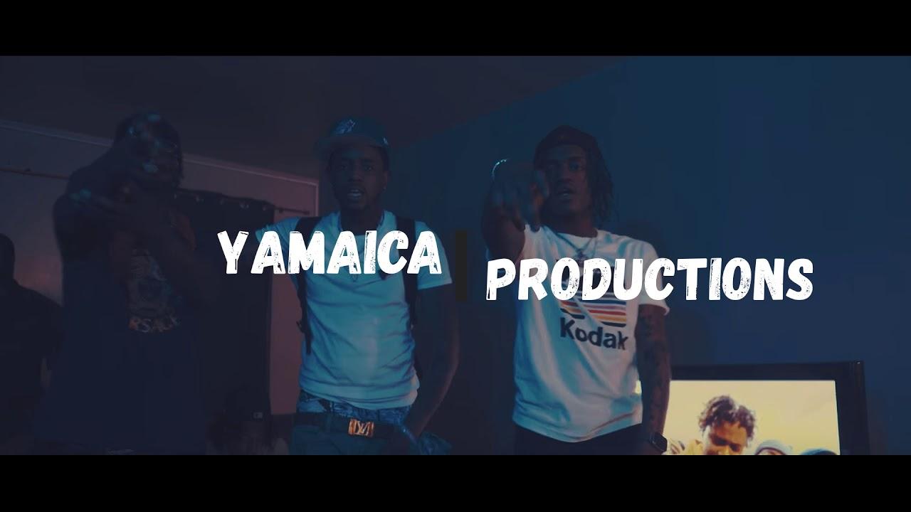 Download *FREE* ''Aye Aye Aye'' - Fivio Foreign Drill Type Beat 2019 (Prod.by.Yamaica)