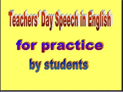 Essays For High School Students To Read Short English Essay About Love Paisaje Indeleble Is Climate Change Too  Scary For Kids Essay Written Reflective Essay English Class also Thesis Statement Analytical Essay Essay Questions On Waiting For Godot Professional Thesis Proposal  Health Promotion Essay