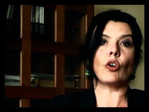 100 Diritti negati a Milano: storia di Doriana Galli