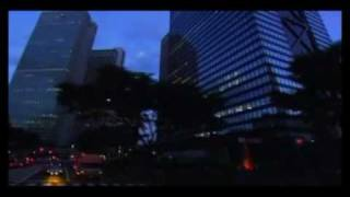 Schiller - Schiller (Live in Kyiv) [Music Version]