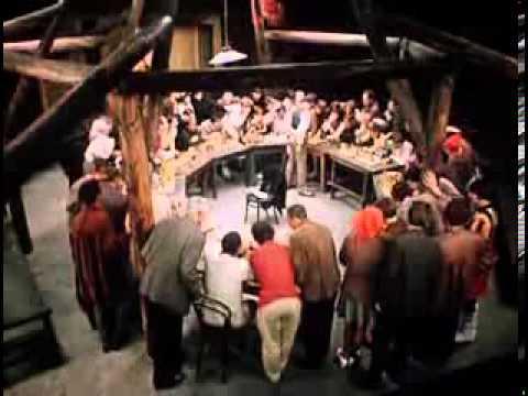 Tom Clancy s Splinter Cell Conviction RG Механики
