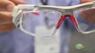 Glass Up: The competition to Google Glass
