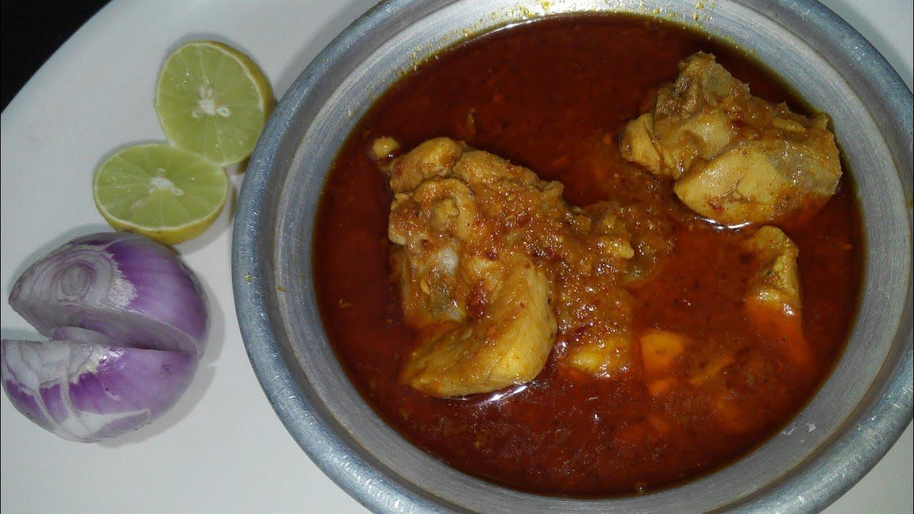 Jhatpat chicken curry recipe in marathi jhatpat chicken curry recipe in marathi maharashtrian nong recipe by asha maragaje forumfinder Choice Image