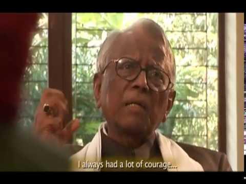 Jaiprakash Gaur | JAYPEE Group | Born to Film | B2F Studio