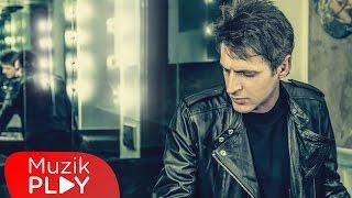 Teoman - Sardunyalar Arasında (Official Audio)