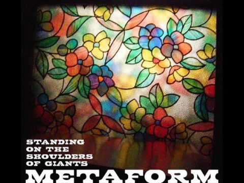 Metaform -