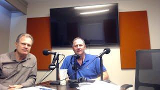 Best  of Investing Radio Show Mary Jo Lafaye