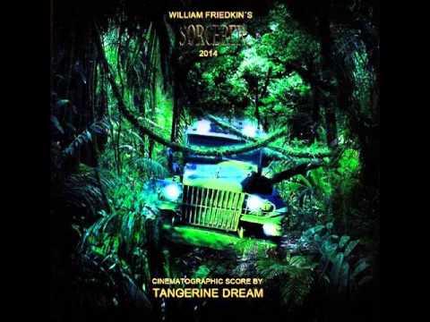 Tangerine Dream Sorcerer Theme mp3