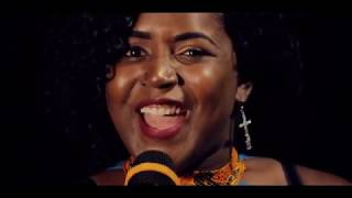 Download Deborah C - Lesa Mukulu - Zambian Gospel Video 2018 Produced By A Bmarks Touch Films0968121968