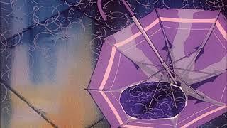 Monsune - Nothing in Return (slowed + reverb)