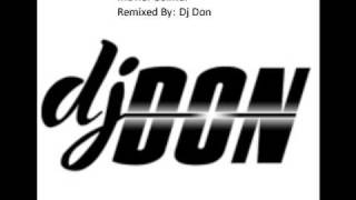 Tu Sala Dj Don Remix