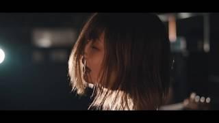 夜に泳グ 初MV 『押し付け』 Recording support drum:らっきょ(fr.Campa...