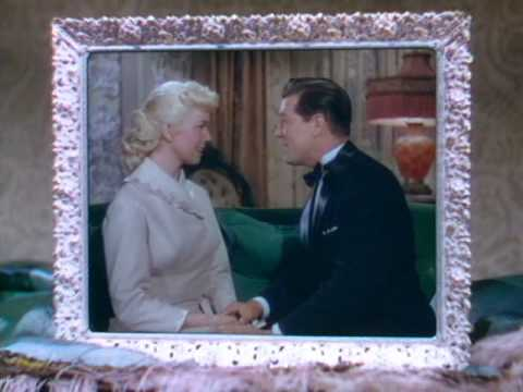 By the Light of the Silvery Mo... is listed (or ranked) 10 on the list The Best Doris Day Movies
