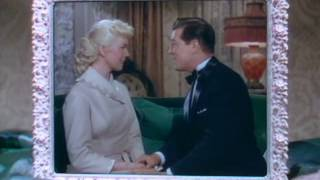 By The Light Of The Silvery Moon (1953) - Trailer