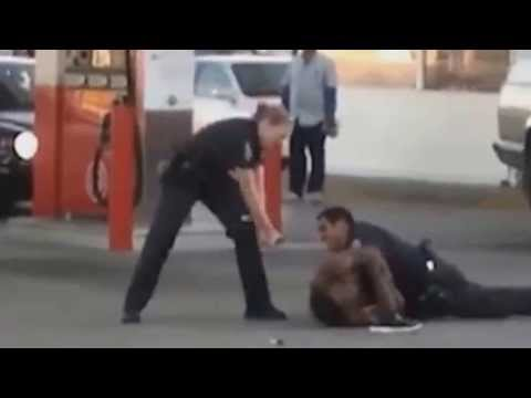 FTP 1 voice, Fuck the Police from YouTube · Duration:  4 minutes 25 seconds
